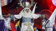 El Cabildo de Gran Canaria votará en el pleno que TVE vuelva a poner en su web los vídeos del Drag Sethlas