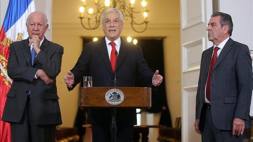 La CIJ se pronuncia hoy sobre su competencia en el litigio entre Bolivia y Chile