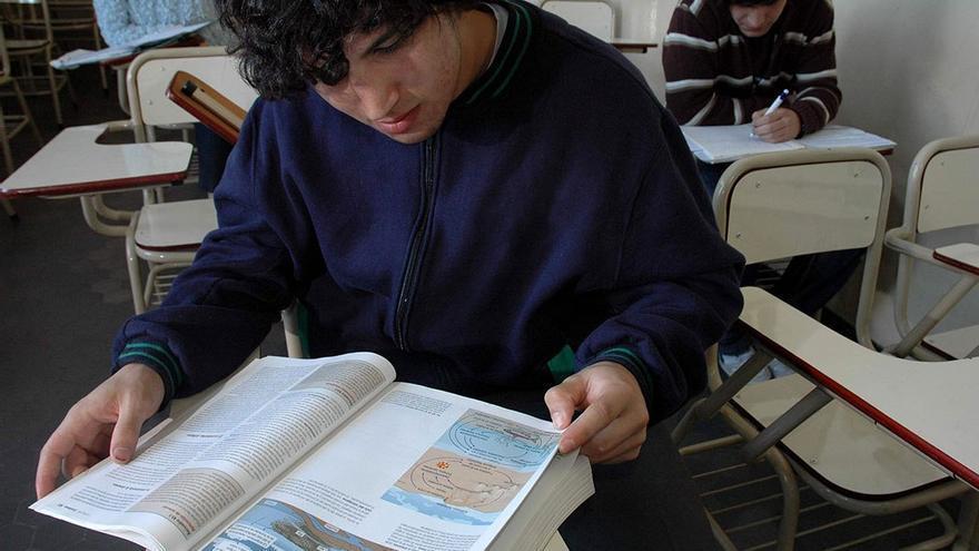C:\fakepath\El abandono escolar ha disminuido paulatinamente en la última década. (DP)..jpg
