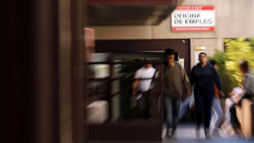 El buzón contra el fraude laboral ha hecho aflorar 1.592 empleos sumergidos