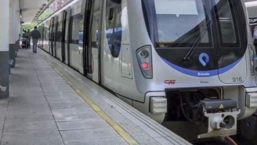 """CAF e IK4-Ikerlan desarrollan un nuevo sistema de tracción para trenes """"un 20% más ligeros y un 50% más eficientes"""""""