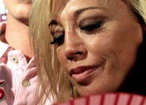 """'El Jueves' responde a la demanda de Belén Esteban: """"El personaje no es ella, quien piense lo contrario es que no ha pillado el chiste"""""""