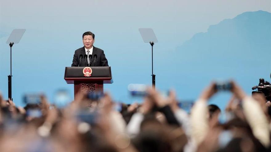 La prueba nuclear norcoreana eclipsa el inicio de la cumbre BRICS