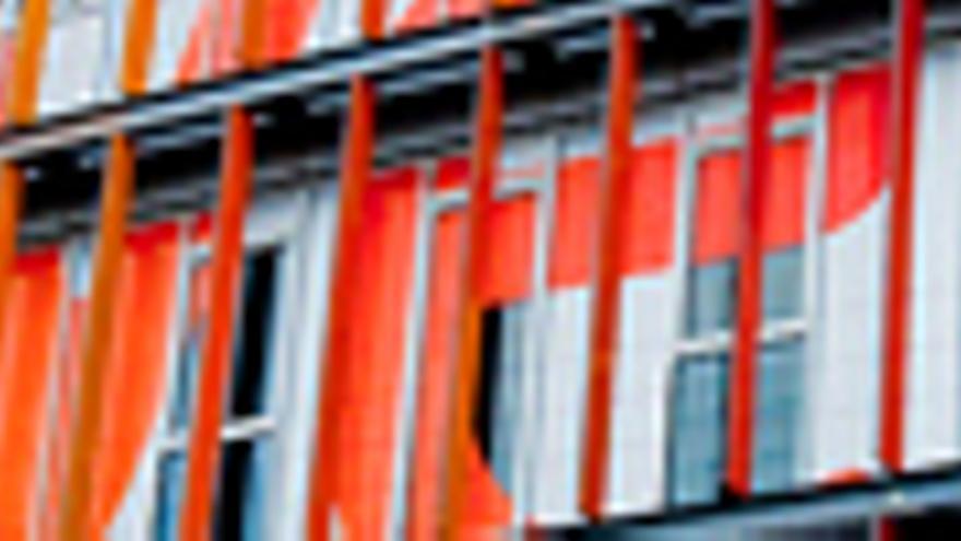 La reforma de RTVE supondrá un ahorro de 1,25 millones al año