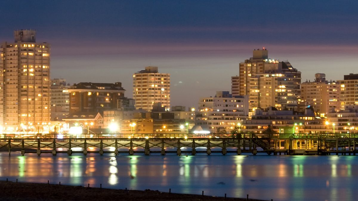 El departamento de Maldonado registra unos 25.000 propietarios extranjeros