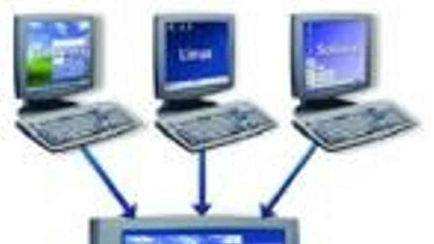 Máquina virtual 1