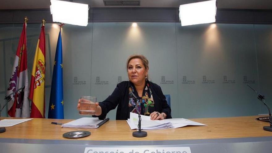 La Junta de CyL investiga sus pagos a Unifica para decidir si se persona en la causa