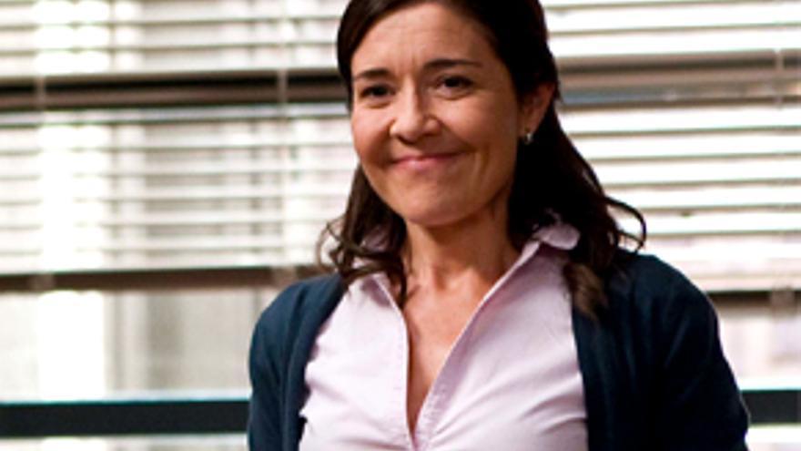 TVE responde: el futuro de 'Los misterios de Laura', el gazapo de 'Cuentame' y las langostas vivas en 'MasterChef'