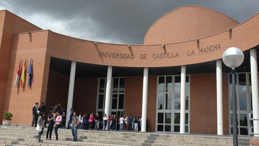 La UCLM recupera este viernes el Campus Virtual, el correo institucional y otros servicios de soporte tras el ciberataque