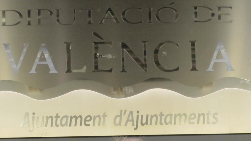 Rus prorroga hasta después del 24M la delegación de la presidencia de la Diputación de Valencia