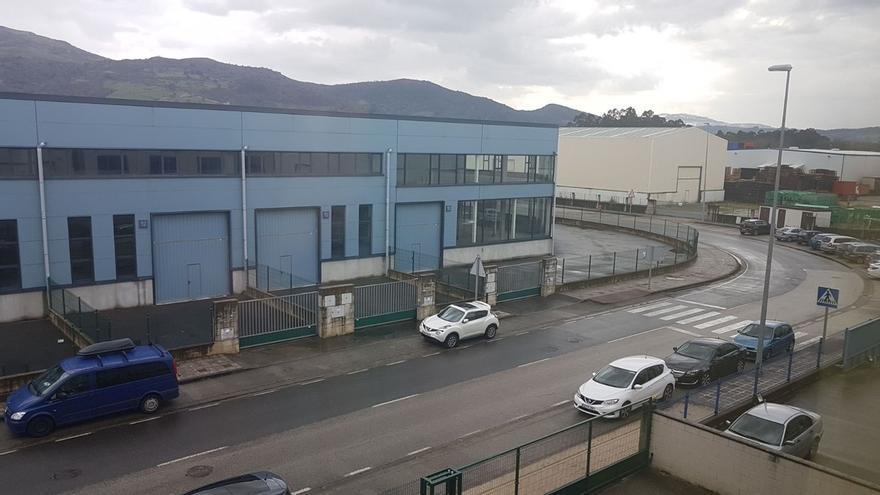 La creación de empresas desciende un 3,7% en Cantabria en el primer trimestre