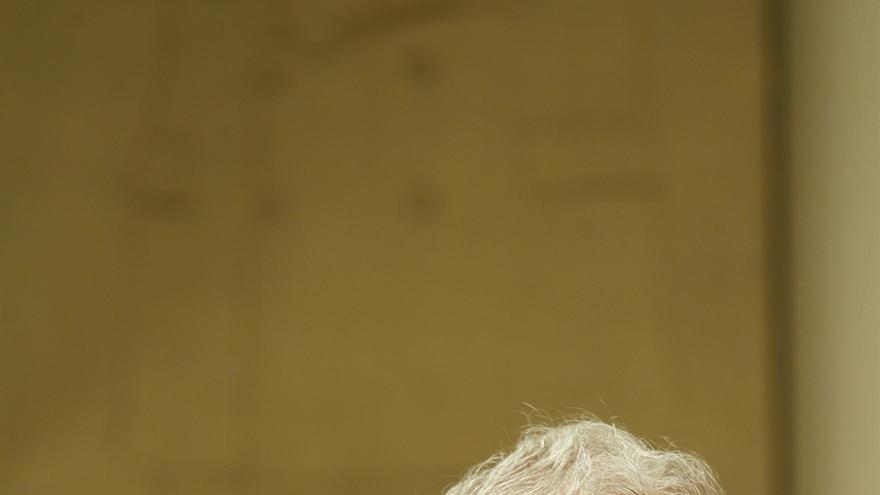 """Margallo asegura que no ve """"la utilidad"""" de estar """"escarbando"""" en la Guerra Civil"""