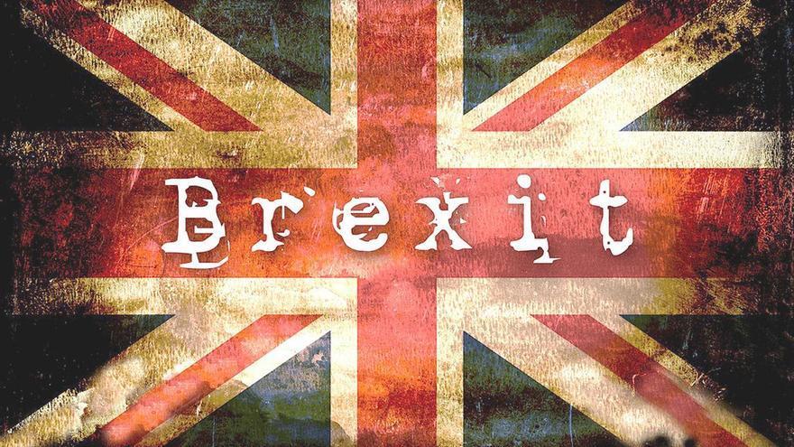 Para muchos, el Brexit no es más que el principio del fin de la Unión Europea.