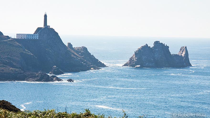 Cabo Vilán, Costa de la Muerte