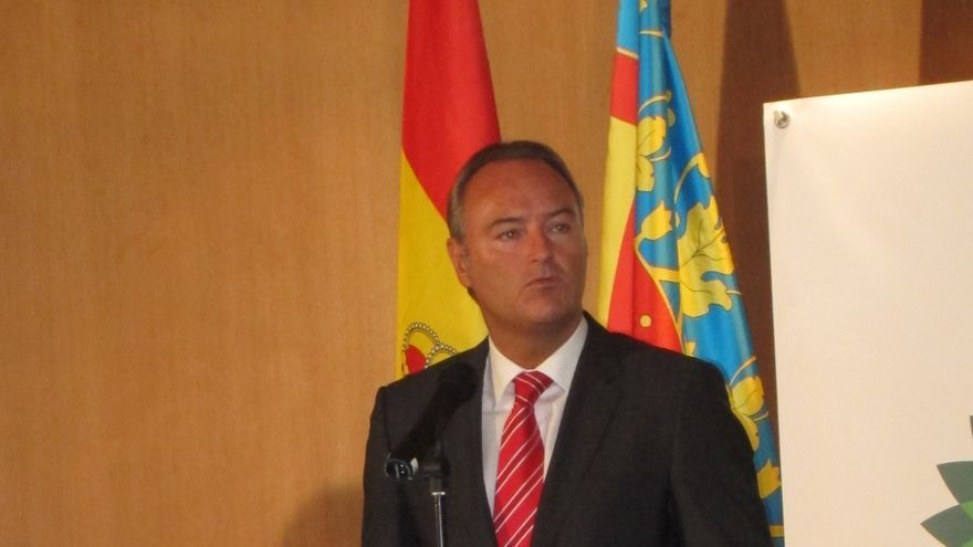 (Amp.) Valencia pedirá 3.500 millones al FLA y otros 1.000 más para pagos fuera del Plan de Proveedores