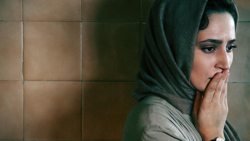 Melbourne, una película de Nima-Javidi