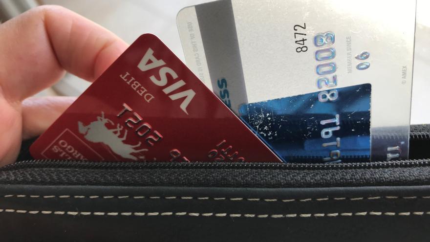 Las criptomonedas suben tras anuncio de que Visa operará con criptodivisa