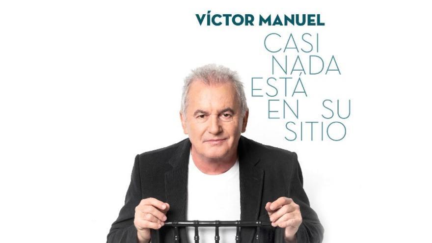 Foto: victormanuel.es