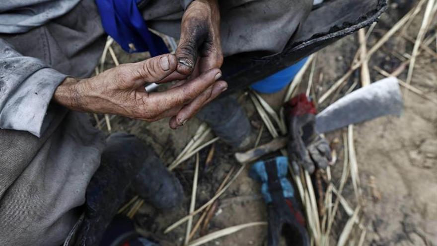 Expertos de la ONU piden que Brasil revoque el decreto que restringe la definición de esclavitud