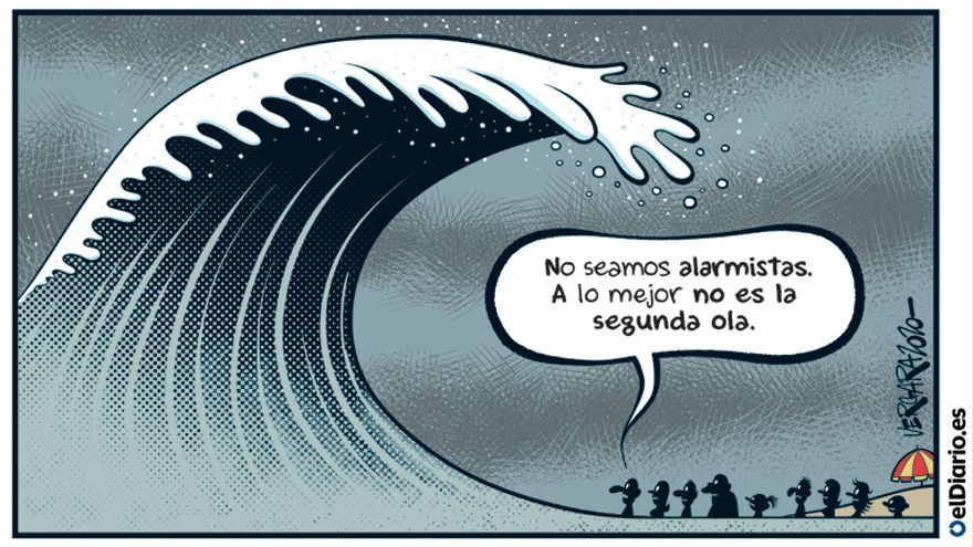 No-seamos-alarmistas