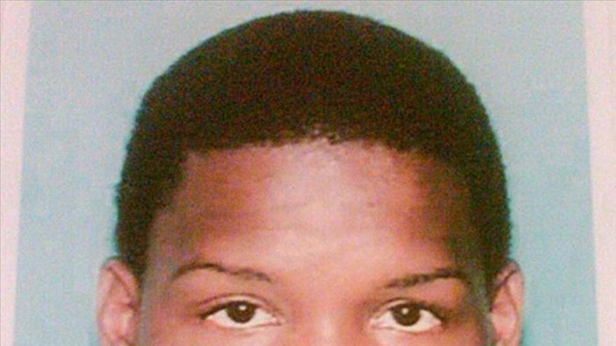 Identifican a un joven de 19 años como posible autor del tiroteo en Nueva Orleans