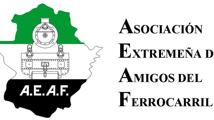 Asociación Extremeña Amigos Ferrocarril