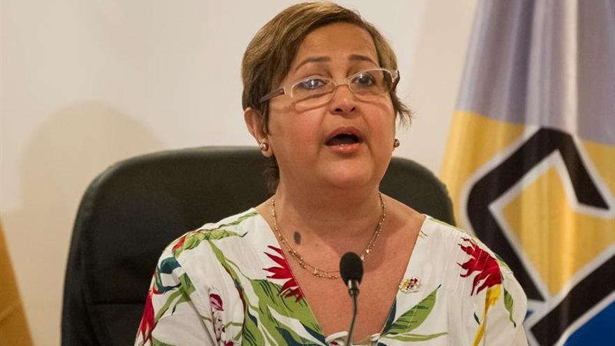 El Poder Electoral responderá la próxima semana sobre el trámite del revocatorio a Maduro