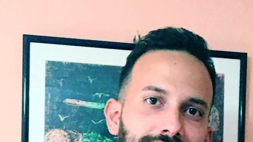 Condenan a prisión a doce cubanos sin defensa en un juicio sumario