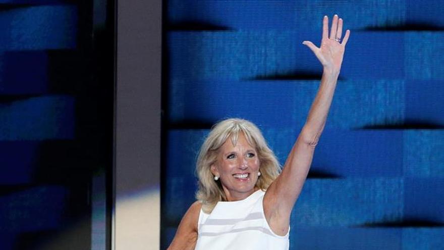 La esposa del vicepresidente de EE.UU. visitará Cuba y República Dominicana en octubre