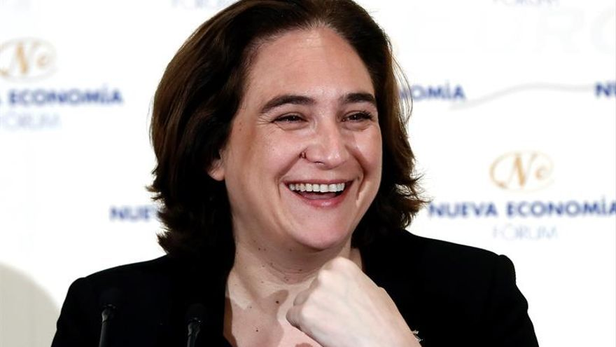 Barcelona obliga a destinar 30 % de promociones de vivienda a pisos sociales