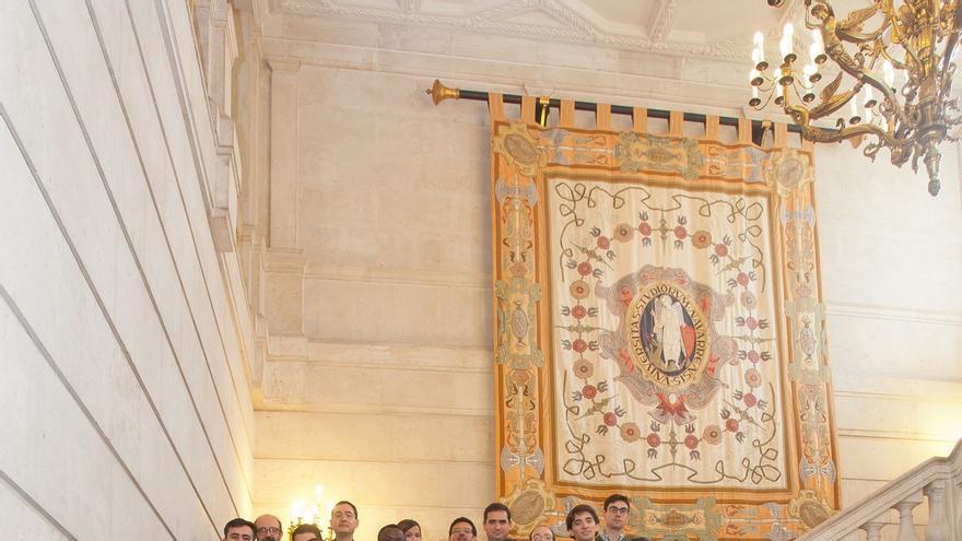 Medio centenar de expertos participan en las Reuniones Filosóficas de la Universidad de Navarra