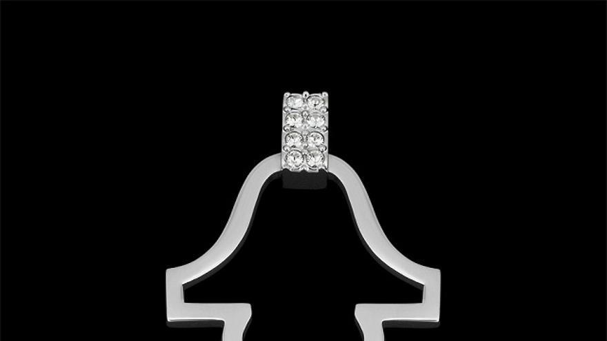 El Enano en joyas #4