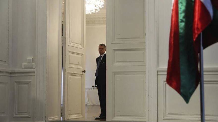 Urkullu: las bases del texto del nuevo estatus vasco deben fijarse para 2018