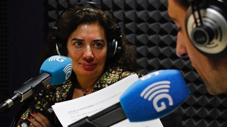 Chus Gutiérrez - 1