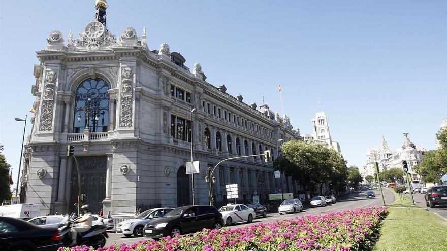 Banco de España alerta de que el aumento rápido del crédito al consumo puede ser un riesgo para la estabilidad