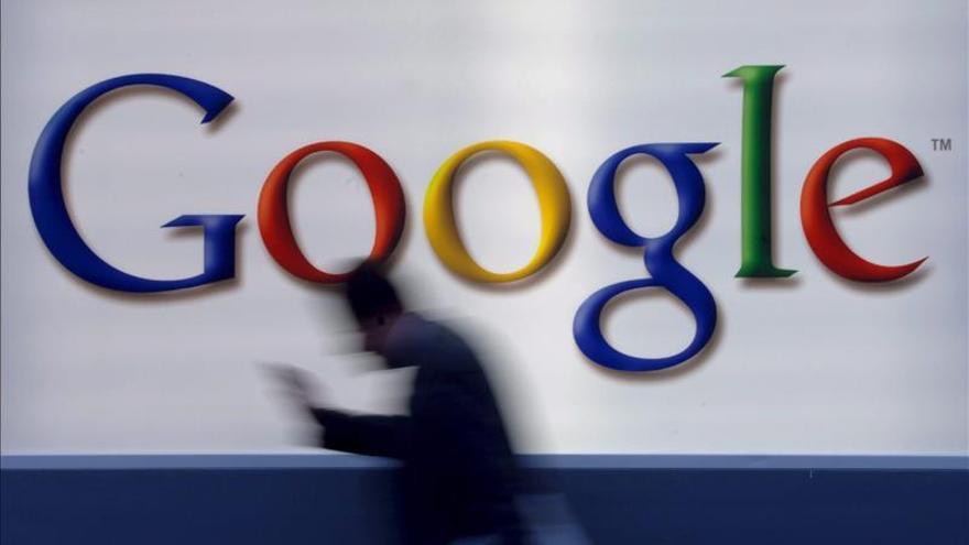 Se querellan en Francia contra Facebook, Twitter y Google por la privacidad