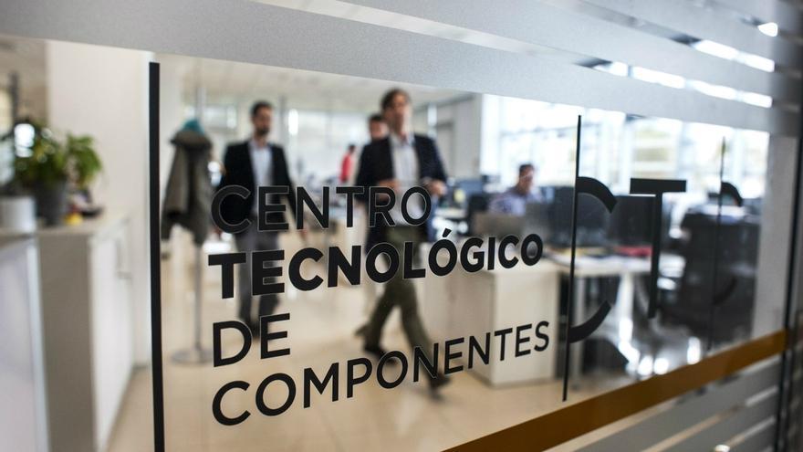 El CTC participará en tres proyectos nacionales de I+D+i de más de 2,2 millones de presupuesto