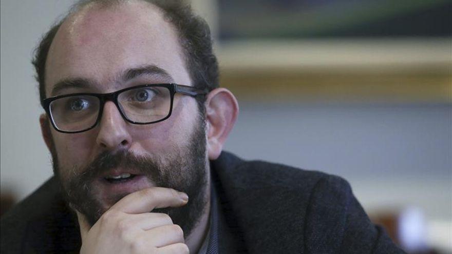El programa digital 'La Isla de las Palabras' de Sodepal atrae a los principales guionistas del panorama nacional