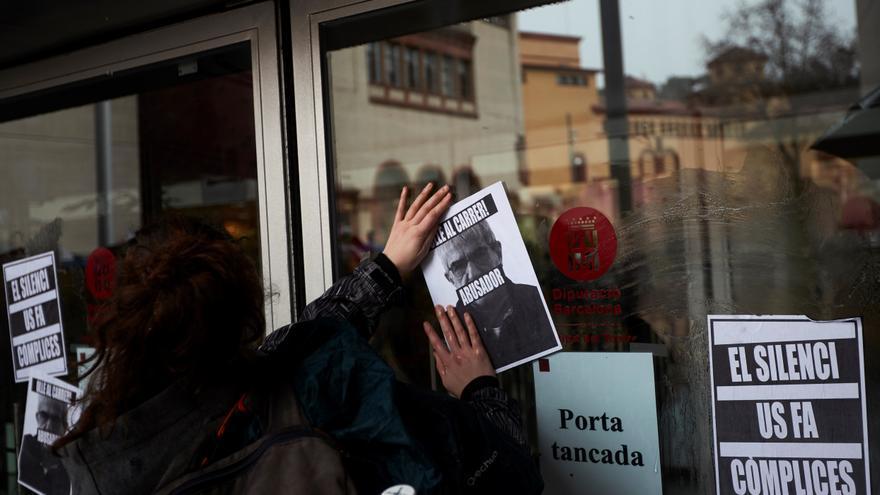 Dimite la directora del Institut del Teatre, Magda Puyo, tras denuncias acoso