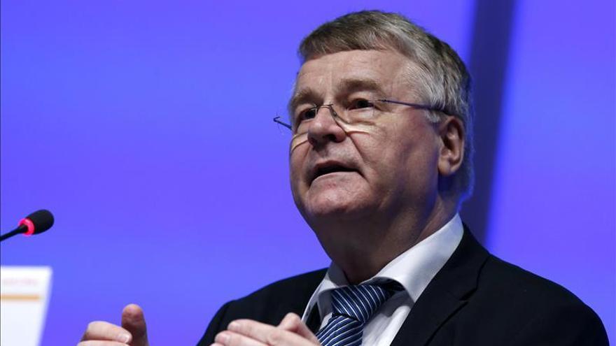 El Comité de Regiones pide a la CE que simplifique el uso de los fondos europeos