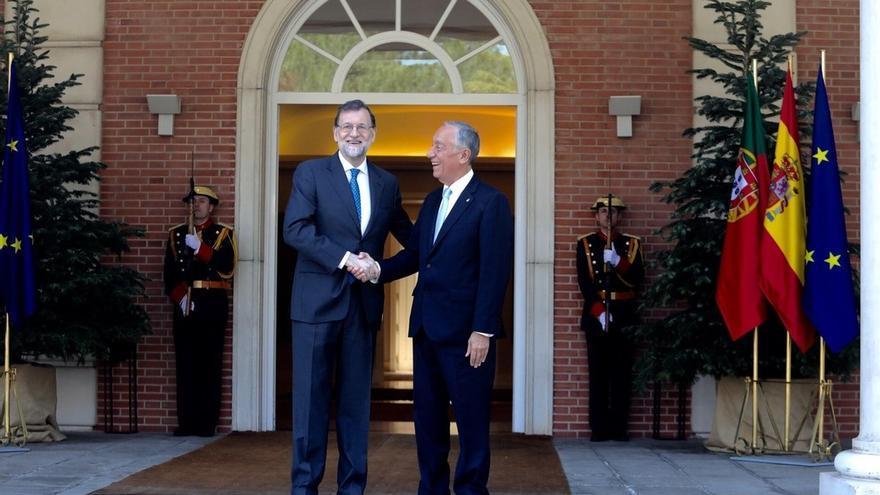 España y Portugal unirán fuerzas para negociar el presupuesto europeo e impulsar la unión bancaria