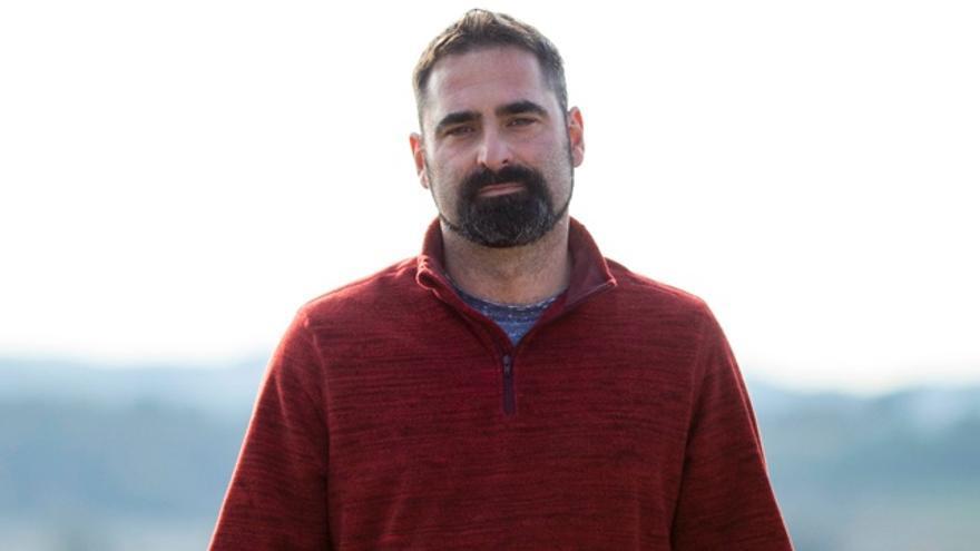 Antoni Dalmau, investigador principal del certificado Welfair