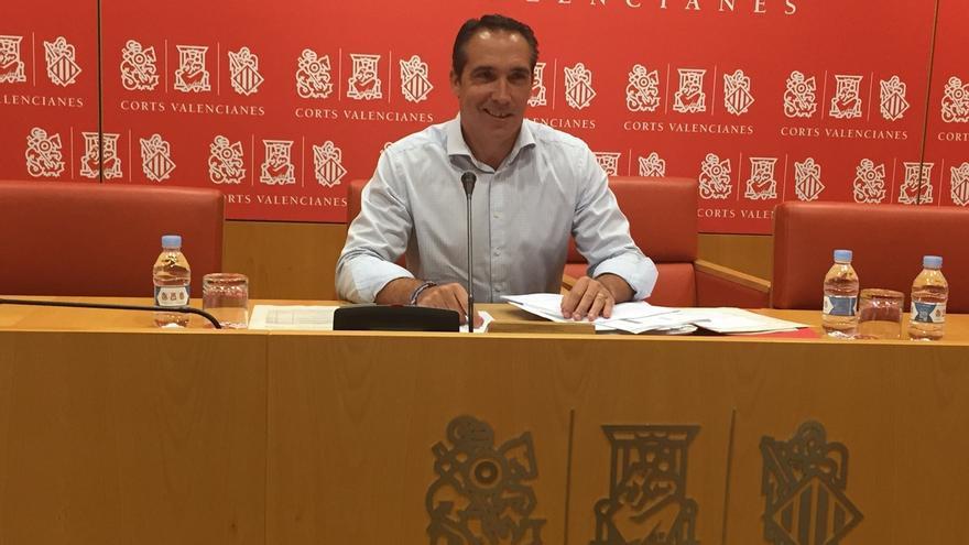 """PP llevará al Tribunal de Cuentas un """"pufo"""" de 1.200 millones del Consell valenciano en facturas pagadas sin contratos"""