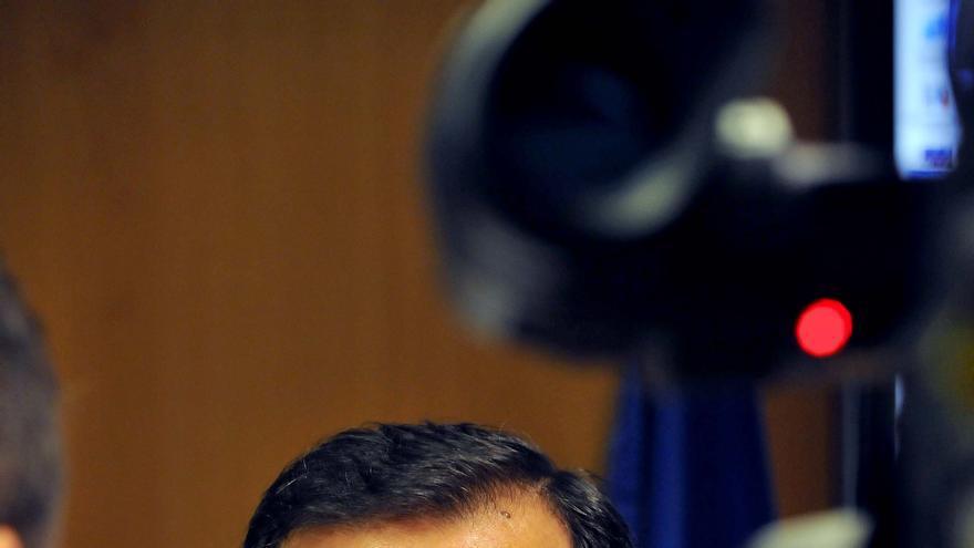 """Madrid muestra """"máximo respeto"""" a declaraciones de Aznar y dice que su libertad de opinión """"debe ser considerada"""""""
