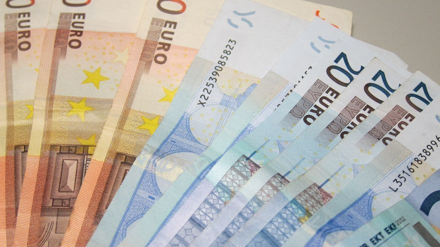 Cataluña y Madrid lideran la aportación al PIB nacional con un 37,7% del total