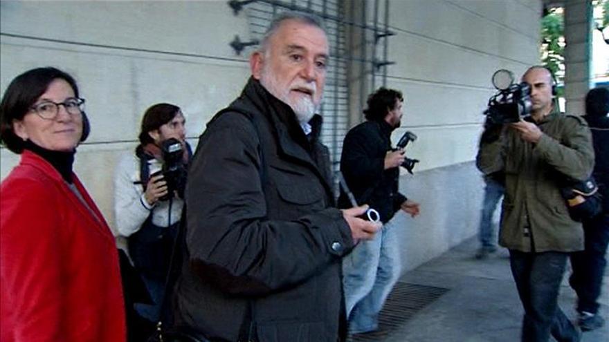 La Fiscalía pide dos años de cárcel a Torrijos (IU) por venta de suelos públicos