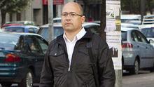 El juzgado activará el embargo de 16,5 millones a De Miguel por 21 delitos de corrupción