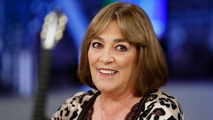 """Antena 3 ficha a Carmen Maura y detalla cómo será 'Deudas', su nueva comedia """"macarra"""""""