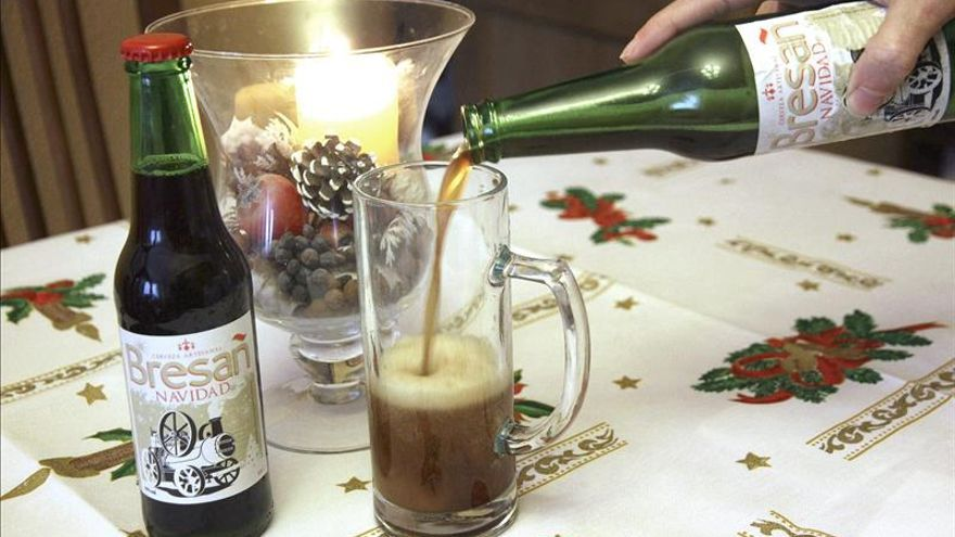 La OCDE avisa del creciente consumo nocivo de alcohol entre jóvenes y mujeres