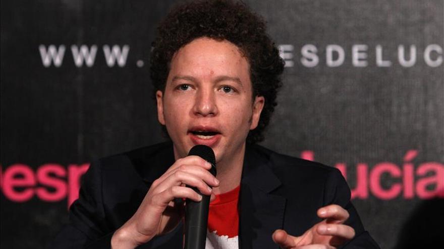 El español se cuela en Cannes a través de la voz de jóvenes talentos